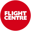 flight-centre-logo-150x150.png