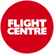 flight-centre-logo-150x150.png