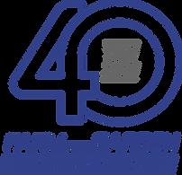 Anniversary Logo_40.png