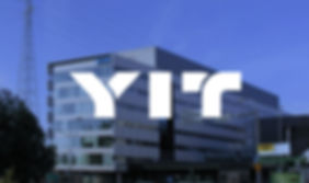 YIT-case-study-img_810px.jpg