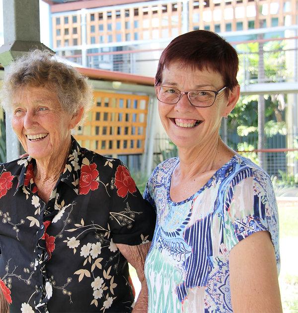 Personal Care Queensland
