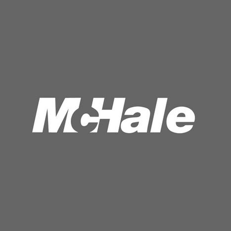 Farm and Construction McHale Dealer Emerald