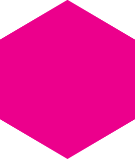 Pink Hex.png