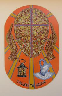 New Mosaic