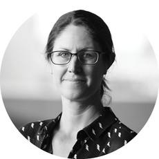 Rachael Wellisch