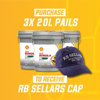 RB Sellars Promo FCP.jpg