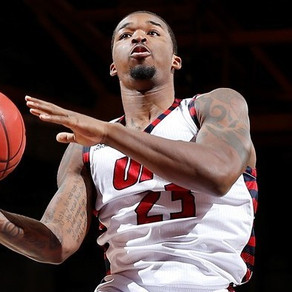 Rockets Sign Najeal Young for 2021 NBL1 North Season