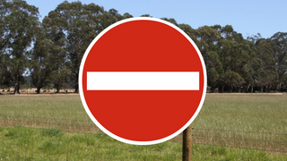Land Access Laws Queensland