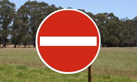 Land Access Laws Queensland