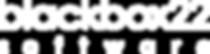 Blackbox22 Logo