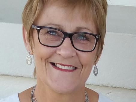 Employee Profile: Get to Know Jenni