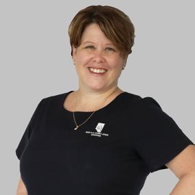 Linda Humphreys - General Manager