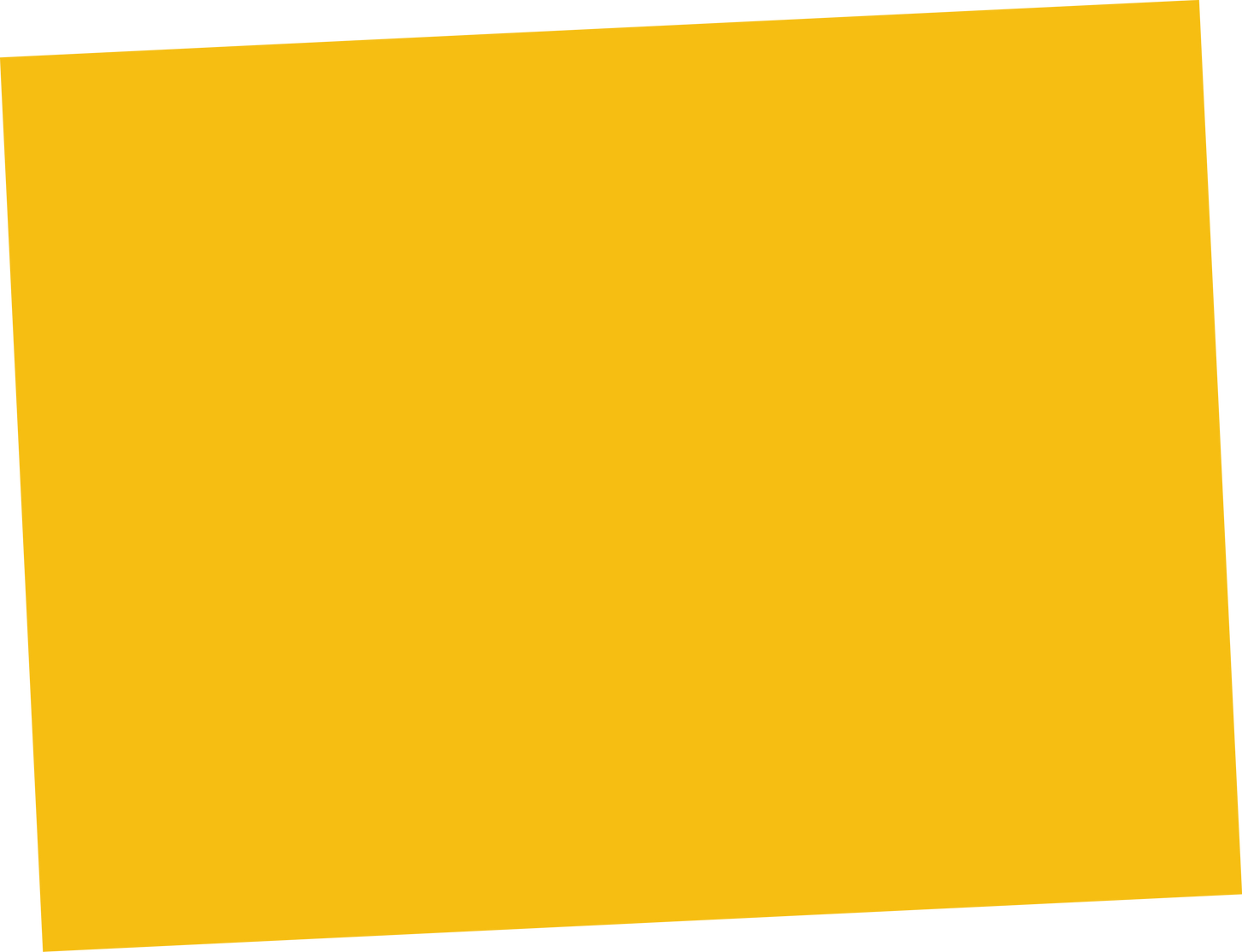 YELLOW BOX.png