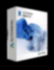 Autodesk-revit.png