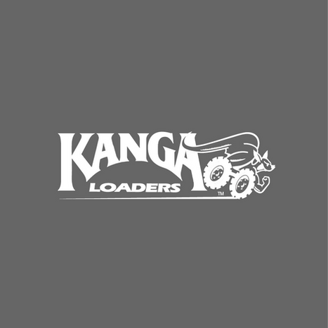 Farm and Garden Kanga Dealer Rockhampton