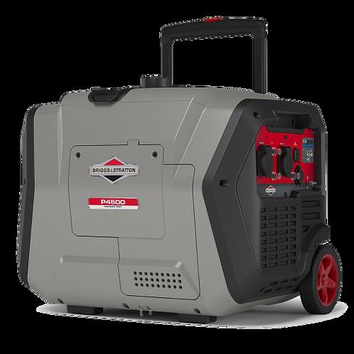 P4500 PowerSmart Series™ Inverter Generator
