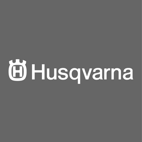Farm and Garden Husqvarna Dealers Rockhampton