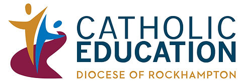 Cath-Ed-logo.jpg