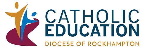 Catholic Education Diocese of Rockhampton