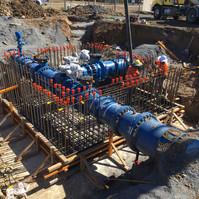 Rockhampton Northern Access Upgrade