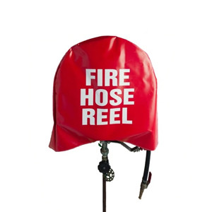 Fire Hose Reel Covers