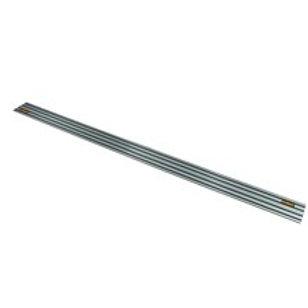 2.6Mtr Rail