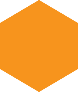 Orange Hex.png