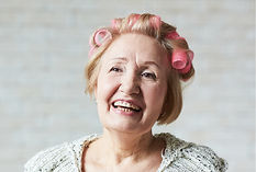 rockhampton aged care