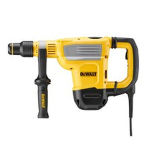 45mm SDS-MAX (6kg) 2-MODE Rotary Hammer