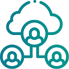 Cloud worksharing.png