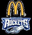 Rocky-Men-Logo.png