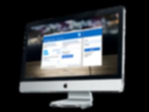 Teamviewer-mac.png