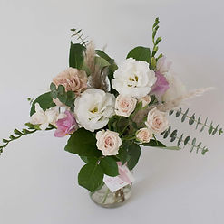 Lilly & Lotus Florist Order Flowers Gifts Online Rockhampton