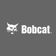 Farm and Construction Bobcat Dealer Emerald