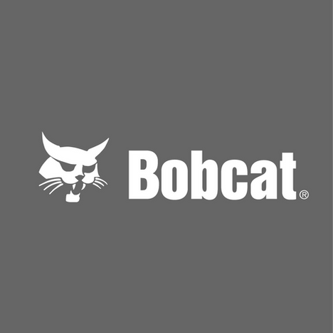 Farm and Garden Bobcat Dealers Rockhampton