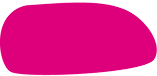 gracemere day care
