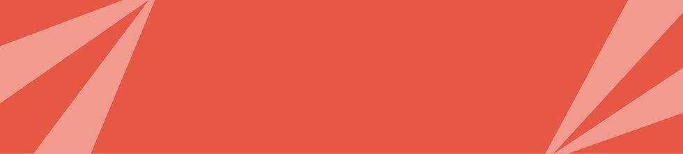red strip.jpg