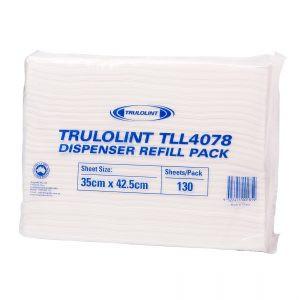 TRULOLINT TLL4078