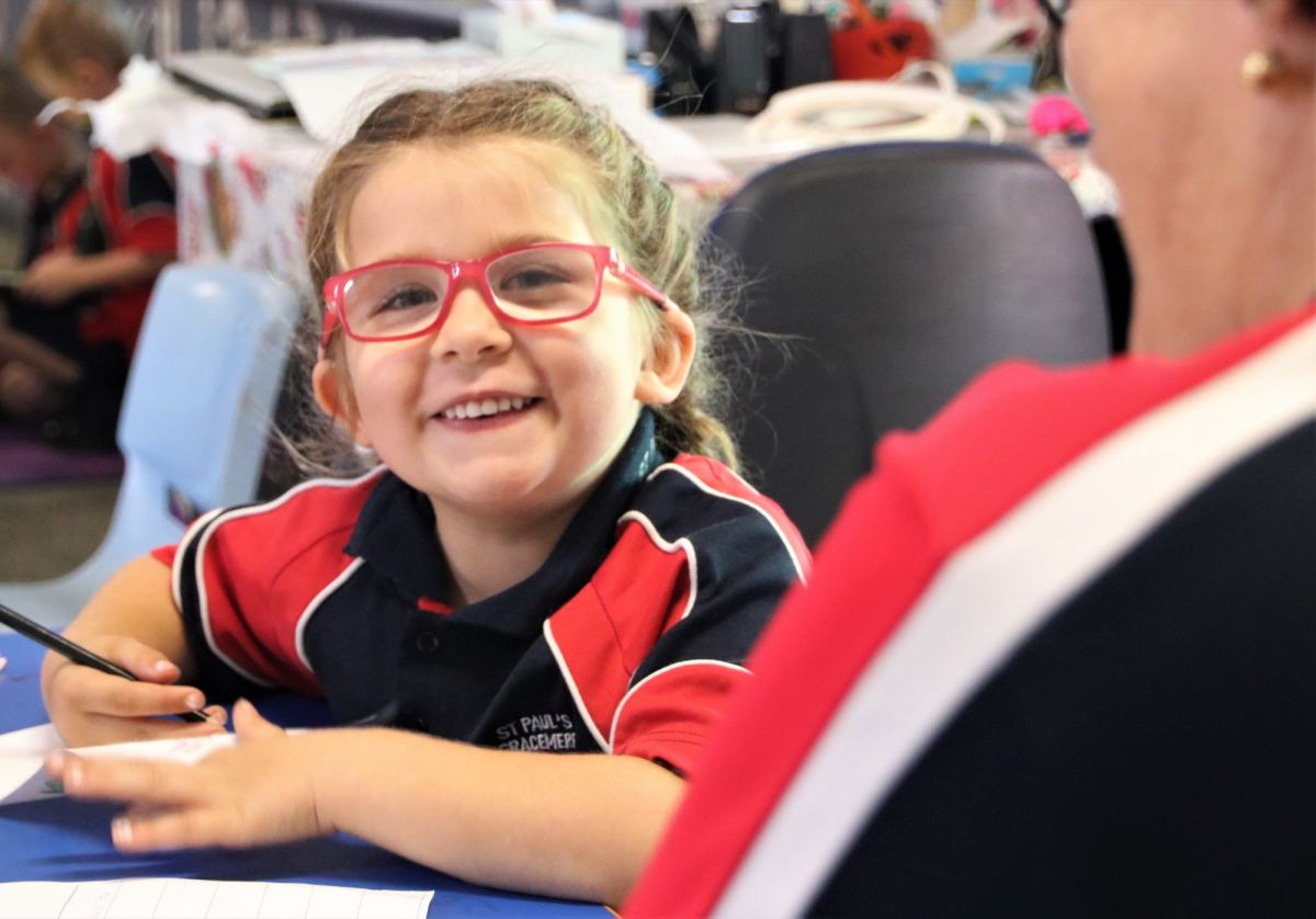 st_pauls_primary_girl_with_glasses.jpg