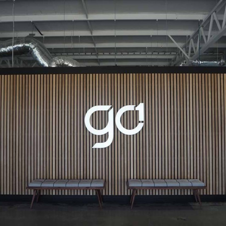 GO1 Commercial Development