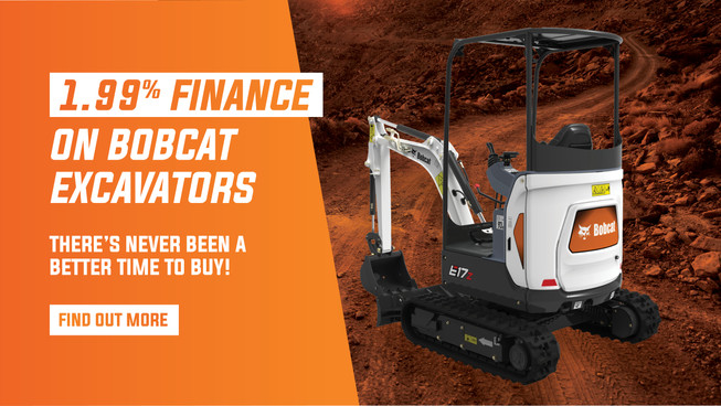 1.99% excavator finance.jpg