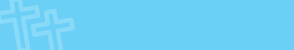 SKY BLUE STRIP.jpg