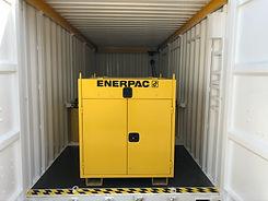 Hydarulic Jacking Container 1.JPEG