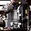 Thumbnail: Kioti PX1052 CP