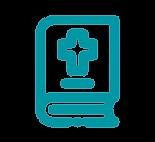 MacKillop Catholic Primary School Religion