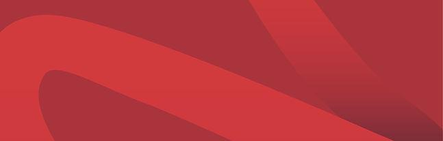 Red Banenr.jpg