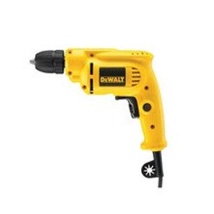 Drill 10mm 0-2800rpm