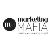 Marketing Mafia