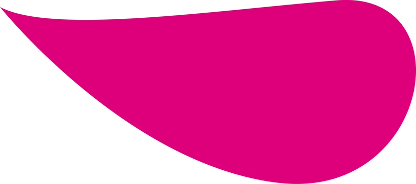 Pink Element2.png