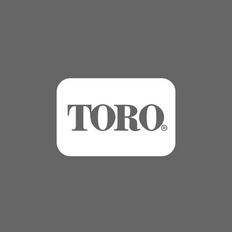 Farm and Construction Toro Dealer Emerald